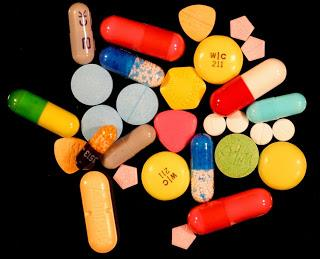 Ask an Expert: Should Divers Reveal Their Medications?