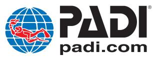 PADI Open Water Diver Course Revision - Training Bulletin - Fourth Quarter 2013