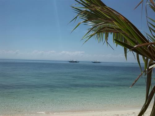 Philippine Liveaboards Expand Destinations