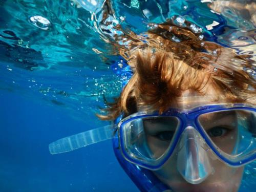 10 Snorkeling tips for your summer holiday!