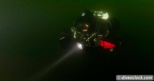 Top 10 Assumptions about DIR diving explained!