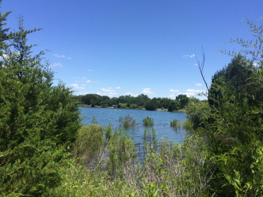 Clear Springs Scuba Park - Clear Springs