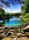 Little River Springs