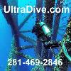 Ultra Dive - Als_UltraDive