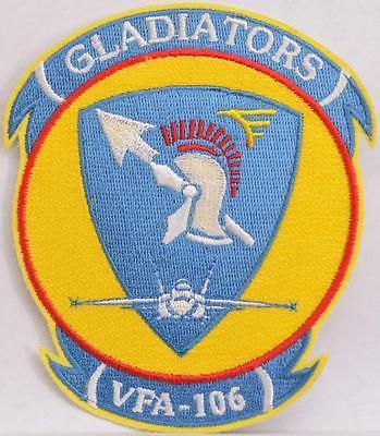VFA 106 Patch
