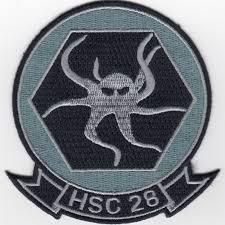 HSC 28
