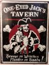 One-Eyed Jacks Tavern