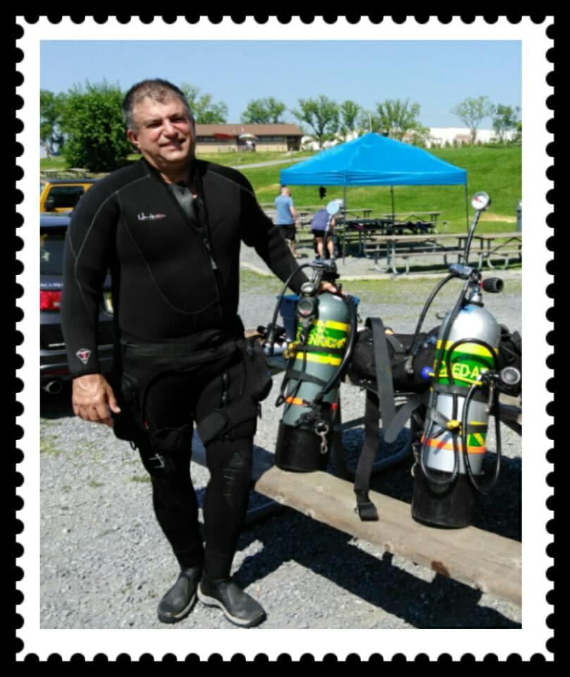 2017 08 DS with Sidemount