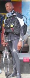 DiveCuracao's Profile Photo