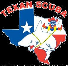 TexanScuba's Profile Photo