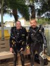 Dixie Divers #2