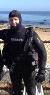 Pete12345's Profile Photo