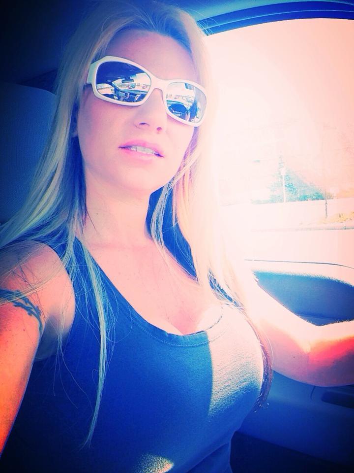 Diver_Diva's Profile Photo