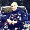 Dev_scuba_ninja's Profile Photo