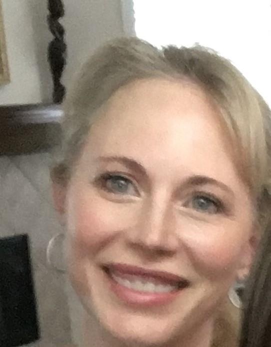 BonBish's Profile Photo