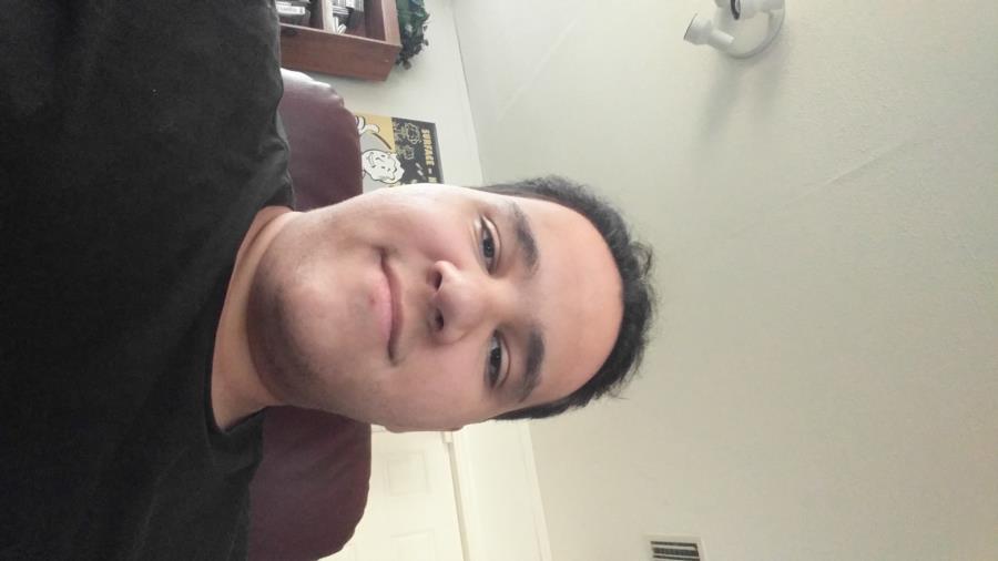 StoutDiver2's Profile Photo