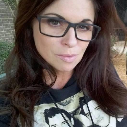 Simerlyc's Profile Photo