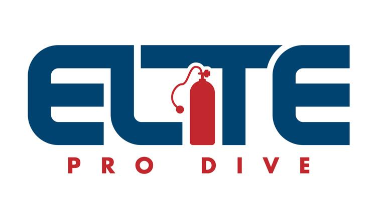 Eliteprodive's Profile Photo