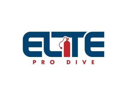 Eliteprodive's Profile Photo