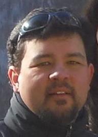 PhilW's Profile Photo
