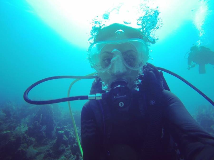 Oahudiver8's Profile Photo