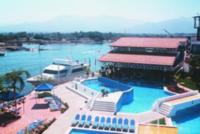 Dive Trip to Puerto Vallarta