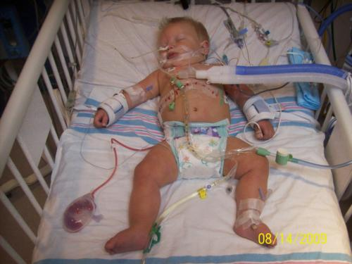 Sammys Update 8-14-09