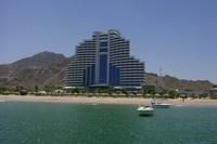 Dubia UAE