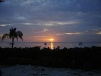Caribbean Adventure