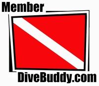2007 DiveBuddy Scuba Giveaway
