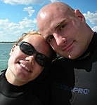Video confessions of DiveBuddy.com members