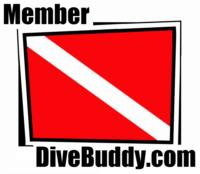 DiveBuddy Member Comments.