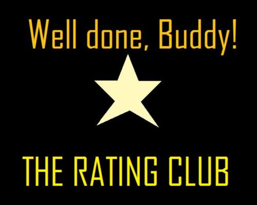 The Rating Club opened