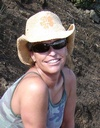 Debra from Castaic CA | Scuba Diver