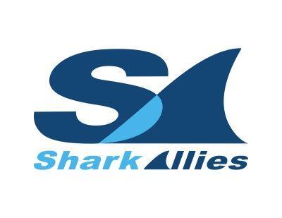 Shark Allies - Commercial Conservation