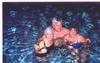 Dan from Jacksonville FL | Scuba Diver