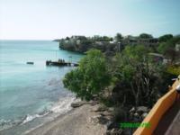 Curacao adventure