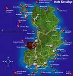 Thailand Dives oktober 2007