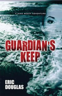Read the first chapter of Guardians Keep online