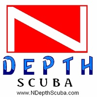 Best Dive Shop in the Valley of the Sun