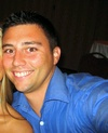 Michael from Pensacola FL | Scuba Diver
