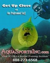 Spiegel Grove Dive Expeditions-Aqua Sports, Inc