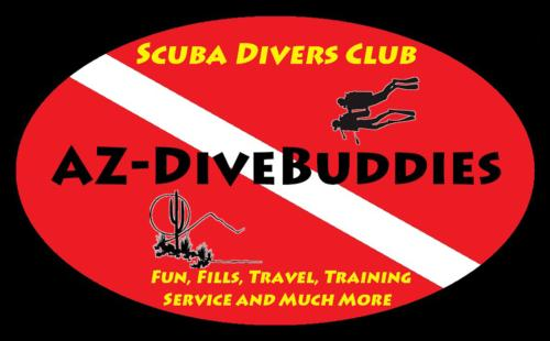 A new Concept in Divers Club
