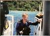 #53 LongTimeDiver (5 dive buddies)