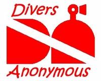 NJ dive club report