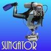 sungator