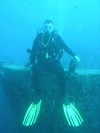 Paul from Norwich  | Scuba Diver