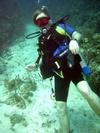 #22 ScubadiverJC (22 dive buddies)
