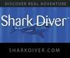 Shark  from San Francisco CA | Charter Service