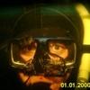 Chris from Saskatoon Saskatchewan | Scuba Diver